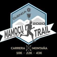 MAMOCU, Carrera de Montaña de Cuenca